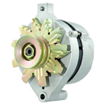 ALTERNATORE CJ 75-82